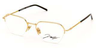 JB by Jerome Boateng JBF129 1 gold