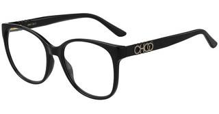 Jimmy Choo JC242 807