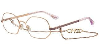 Jimmy Choo JC245 S9E