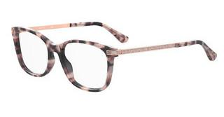 Jimmy Choo JC269 0T4