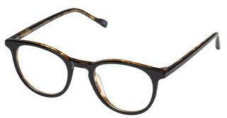 Le Specs MIDPOINT LSO1926606