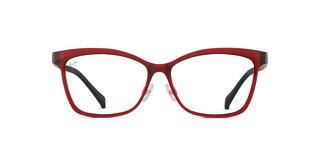 Maui Jim MJO2617 04M Matte Red