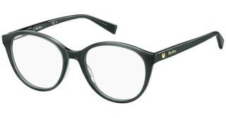 Max Mara MM 1391 KB7