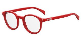 Moschino MOS502 C9A RED