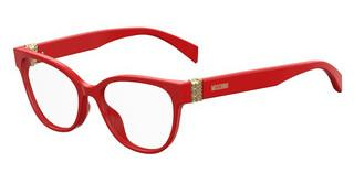 Moschino MOS509 C9A RED