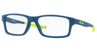 Oakley OY8002 800204 SATIN NAVY