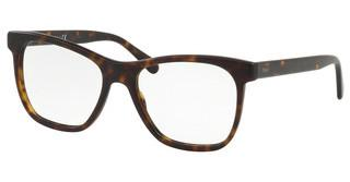 Polo PH2179 5602 VINTAGE DARK HAVANA