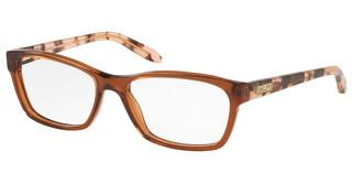 Ralph RA7039 5855 TRANSPARENT BROWN