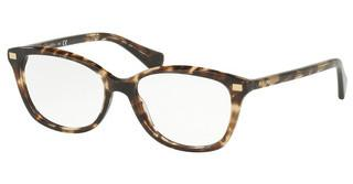 Ralph RA7092 1691 SHINY BROWN TORTOISE