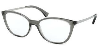 Ralph RA7114 5799 SHINY TRANSPARENT GREY