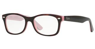 Ray-Ban Junior RY1528 3580