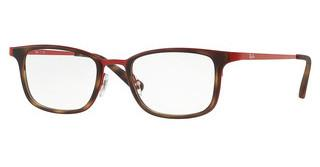Ray-Ban RX6373M 2959 RED