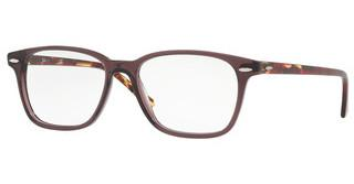 Ray-Ban RX7119 8023 OPAL BROWN