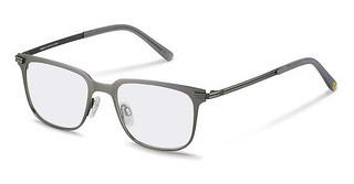 Rocco by Rodenstock RR206 D gunmetal