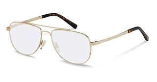 Rocco by Rodenstock RR213 B B