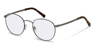 Rocco by Rodenstock RR215 B B