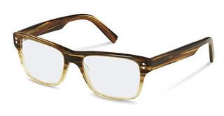 Rocco by Rodenstock RR402 B chocolate  gradient