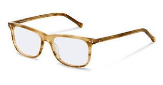 Rocco by Rodenstock RR433 B light brown structured