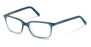Rocco by Rodenstock RR445 B blue gradient