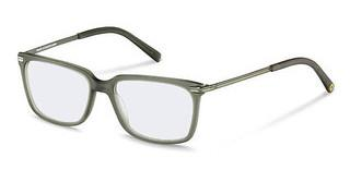 Rocco by Rodenstock RR447 D dark green, grey-green