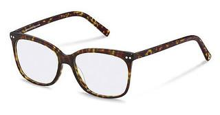 Rocco by Rodenstock RR452 B B