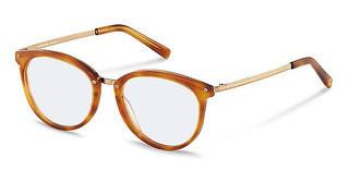 Rocco by Rodenstock RR457 B light havana, gold
