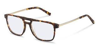 Rocco by Rodenstock RR460 C C
