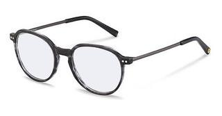 Rocco by Rodenstock RR461 A