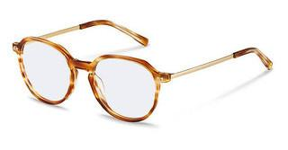 Rocco by Rodenstock RR461 B light havana, light gold