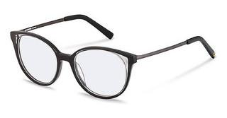 Rocco by Rodenstock RR462 A