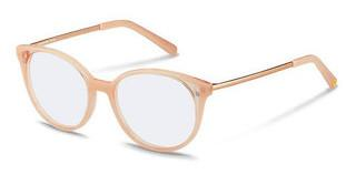 Rocco by Rodenstock RR462 B rose, rose gold