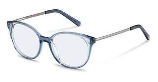 Rocco by Rodenstock RR462 C