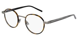 Saint Laurent SL 125 002