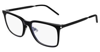 Saint Laurent SL 263 005