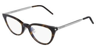 Saint Laurent SL 264 005