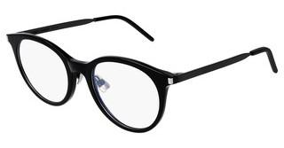 Saint Laurent SL 268 001