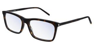 Saint Laurent SL 296 002 HAVANA