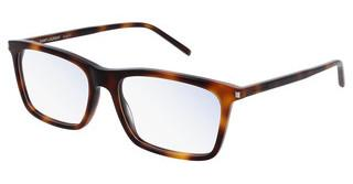 Saint Laurent SL 296 003 HAVANA