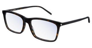 Saint Laurent SL 296 006 HAVANA