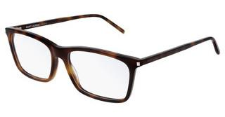 Saint Laurent SL 296 007 HAVANA