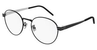 Saint Laurent SL M63 002