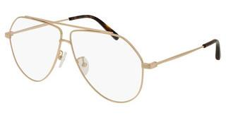 Stella McCartney SC0063O 001