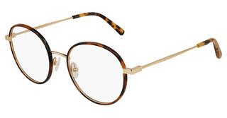 Stella McCartney SC0091O 004