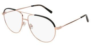 Stella McCartney SC0125O 004