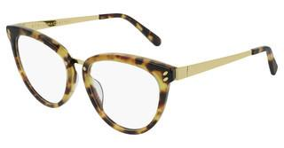 Stella McCartney SC0162O 003