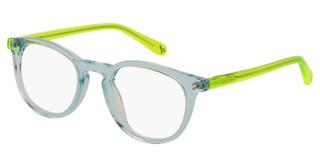 Stella McCartney SK0026O 003 LIGHT-BLUE