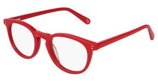 Stella McCartney SK0026O 005 RED