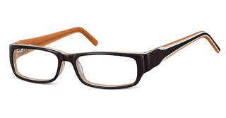 Sunoptic A167 B Brown