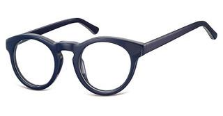 Sunoptic A53 G Dark Blue