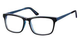 Sunoptic A76 B Black/Blue